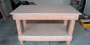 Image result for workbench and tool box