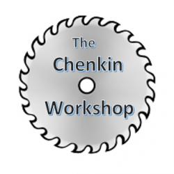 The Chenkin Workshop
