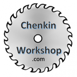 The Chenkin Workshop