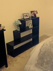 Custom Shelf unit